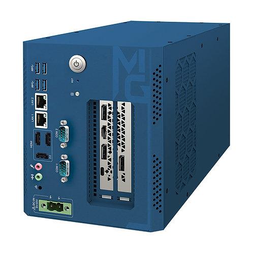 MIG-2000