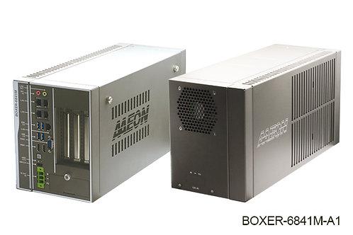 BOXER-6841M