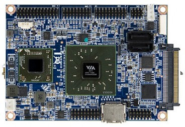 EPIA-P830