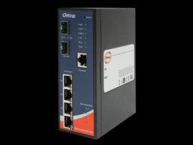 IGPS-9042GP-24V
