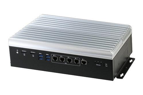 VPC-5500S