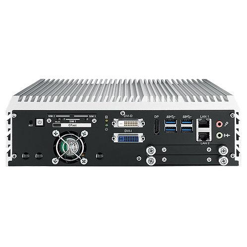 ECS-9100 GTX1050