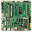 Thumbnail: CONGA-IC370