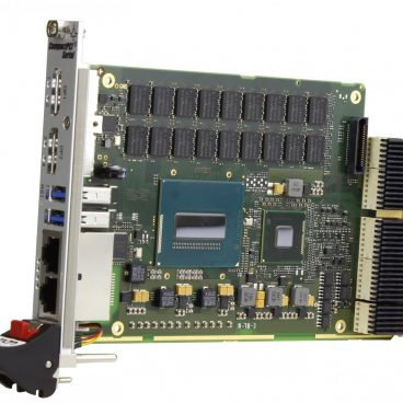 G23 COMPACT PCI