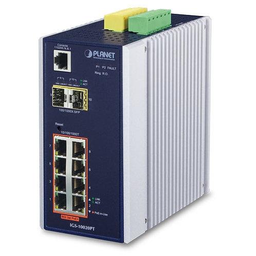 IGS-10020PT