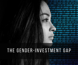 The Gender-Investment Gap