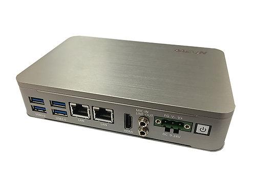 BOXER-6405