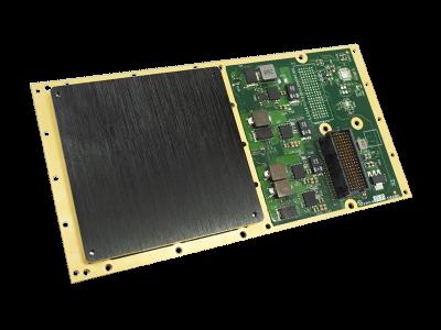 X3N1050TI-LSC