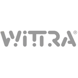 Wittra