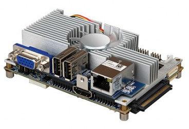 EPIA-P900