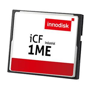 ICF 1 ME