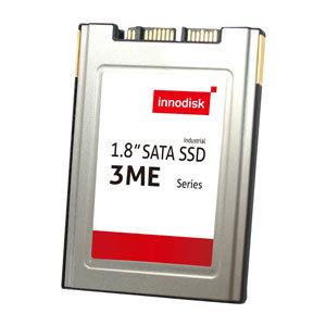 """1.8"""" SATA SSD 3ME"""