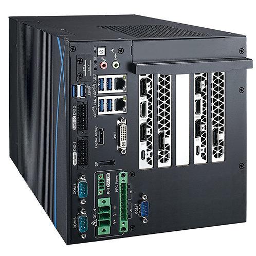 RCX-1520 PEG
