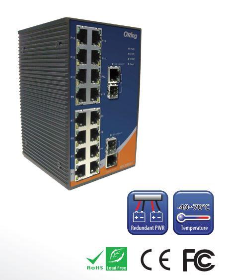 IES-1162GC
