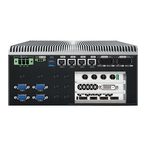 ECX-2600 PEG