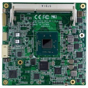 COM-BYTC2