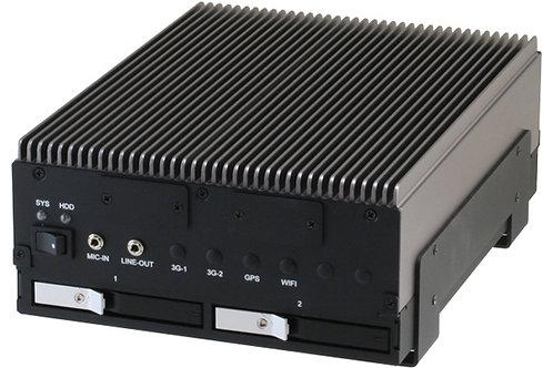 BOXER-6301VS