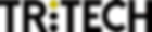 TritechIngenBakgrund01.PNG