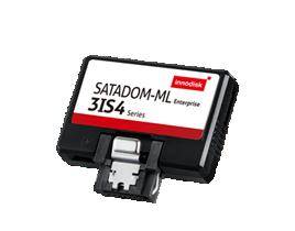 SATADOM-ML 3IS4