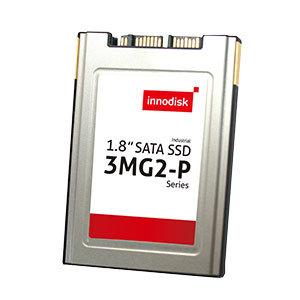 """1.8"""" SATA SSD 3MG2-P"""