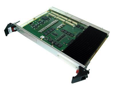 D602 Safe Computing