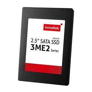 """2.5"""" SATA SSD 3ME2"""