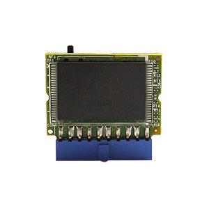 USB EDC VERTICAL 3SE EUSB VERTICAL SLC