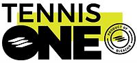 Logo_TennisOneApp_3.18.2021.png