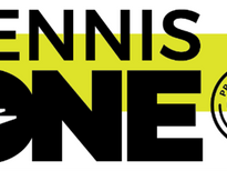 Watch French Open Post-MatchPress Conferences on TennisONE App
