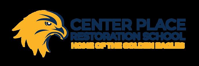 CPRS_Logo_Horizontal.png