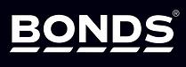 BondsAustraliaBrand.svg.png