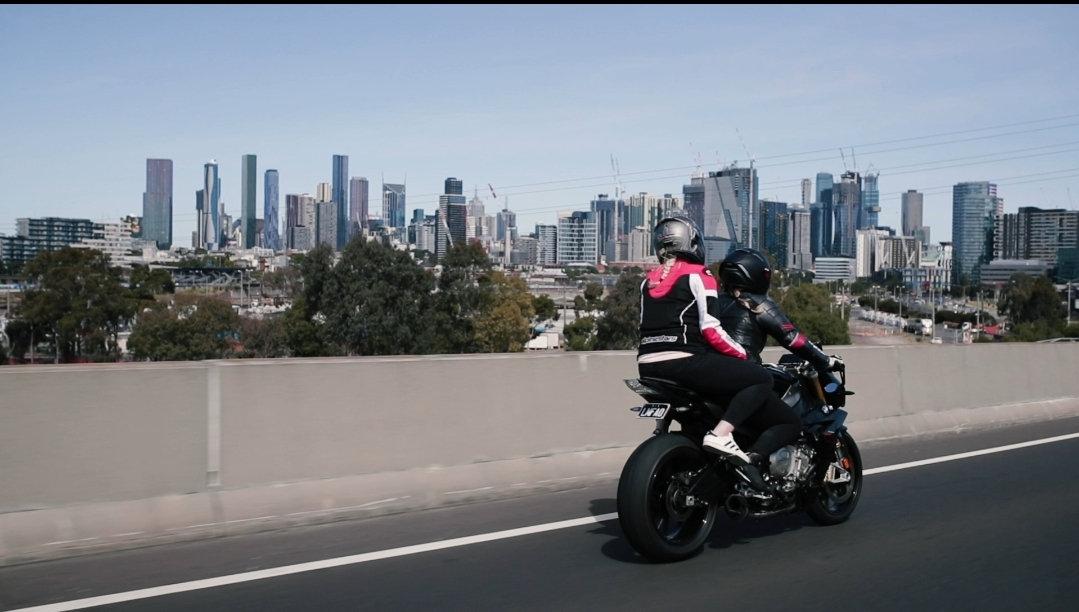 Melbourne City Highlights - Express