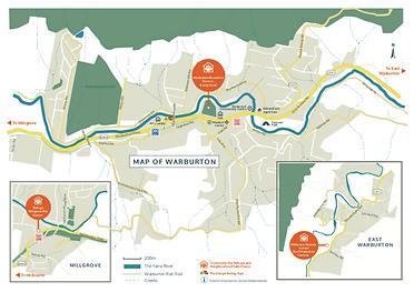 Warburton Map.png