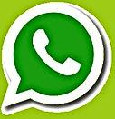 Jarabes-Para-Raspadillas/Maquinas-Raspadilleras /Whatsapp_Peru