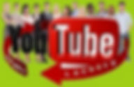 Jarabes-Para-Raspadillas/Maquinas-Raspadilleras /You Tube-Peru