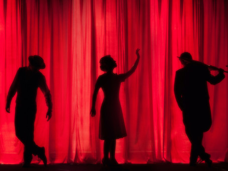 Performing Arts Pathways: Choosing College or Conservatory