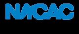 NACAC.png