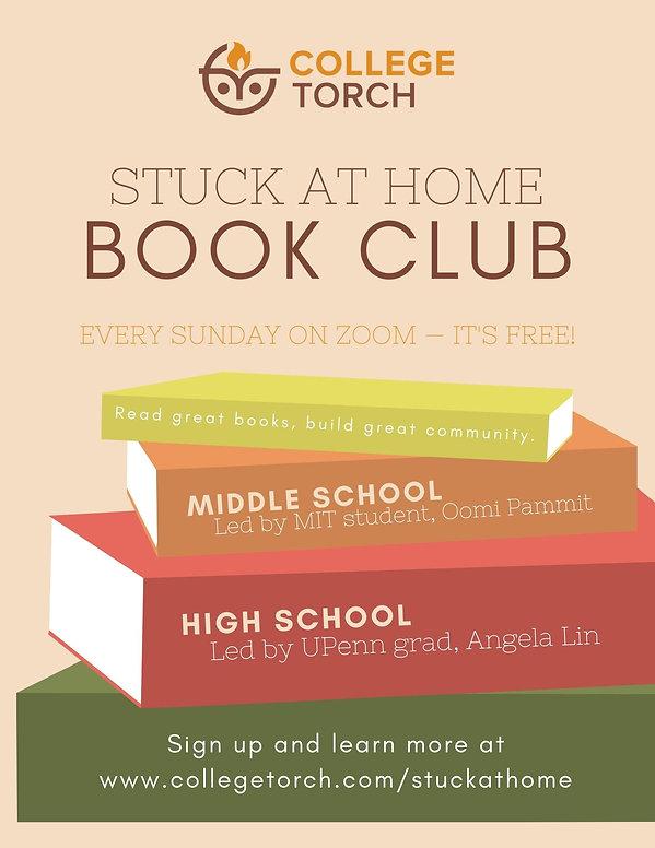 General Book Club Flyer.jpg