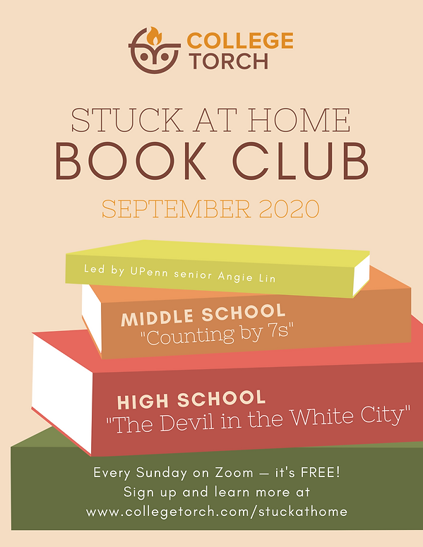 sahbookclubsept.png