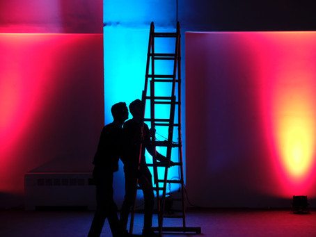 Performing Arts Pathways: How College Theater Programs will Evaluate Your Application