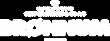 Bronnum & co logo hvid.png