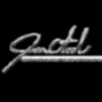 jason-signature-and-slogan.png