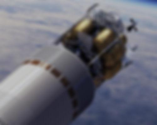 Photo_aerospace - copie_1.jpg