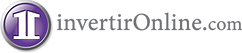logo_iol.png
