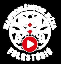 FolkStudio_logo01-INV.png