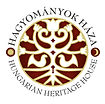 hh-logo-04.jpg