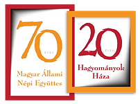 7020-033-white.png