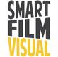 smartfilm.png
