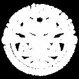 HH-LOGO-WHITE-transp.png