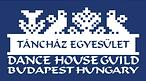tanchaz_egyesulet_kek_logo.png